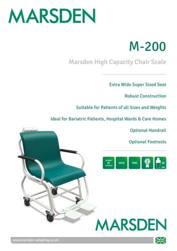 M-200