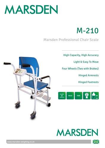 M-210