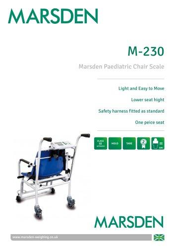 M-230