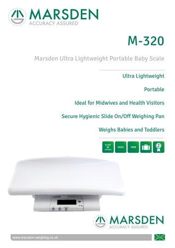 M-320