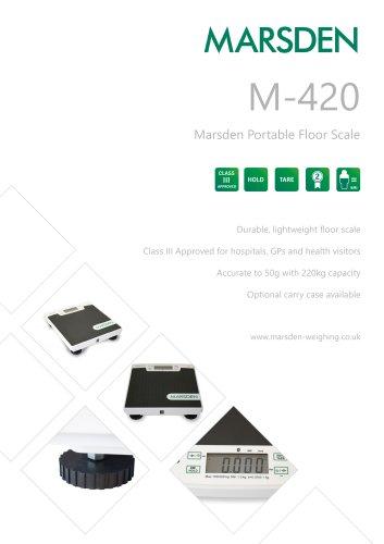 M-420