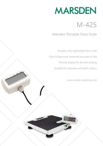 M-425