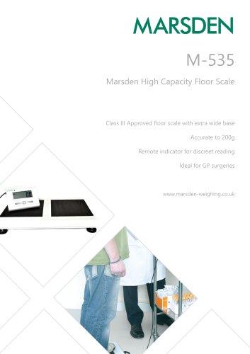 M-535