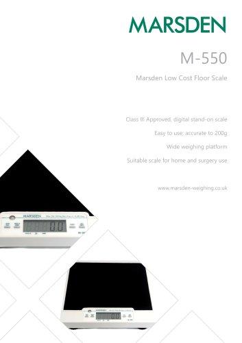 M-550