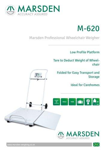 M-620