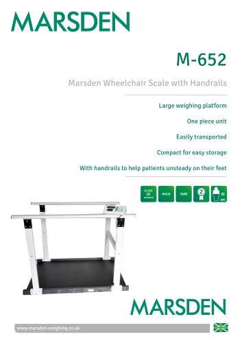 M-652