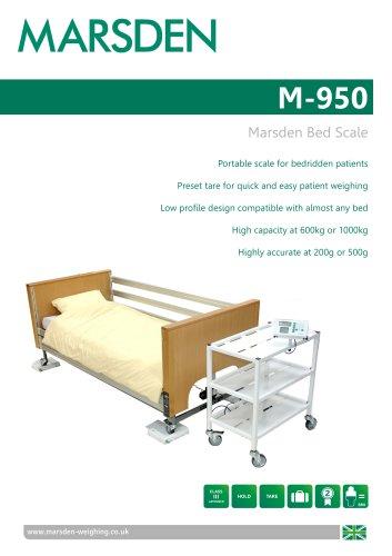M-950
