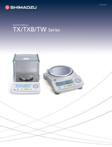 TX20/TX200