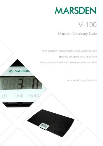 V-100