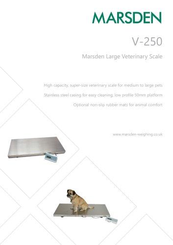 V-250