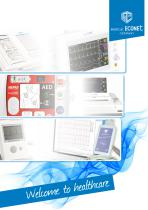 Biomedical Catalogue