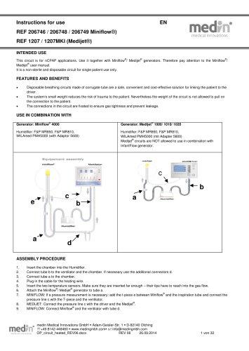 OP_Circuits_heated