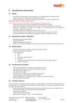 OP_medinSINDI_1080_REV14 - 8