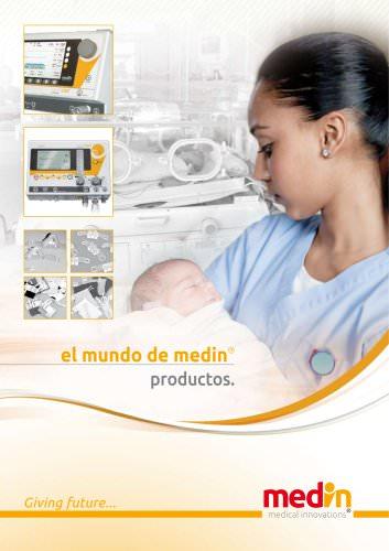 productos_medin