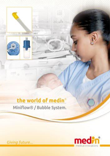Prospect_Miniflow_Bubble
