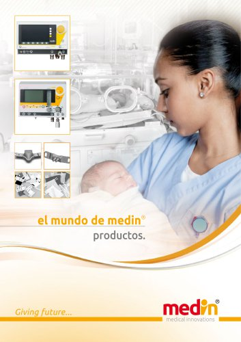 Prospect_products_medin_Rev07