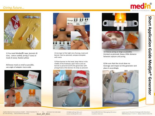 Short_Application_Medijet_
