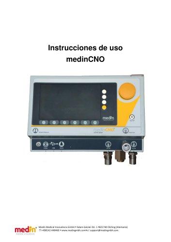 user_manual_medinCNO