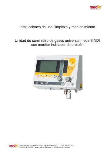 user_manual_medinSINDI