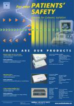 Hardware Leaflets