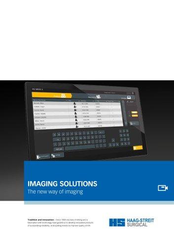 Brochure Imaging c