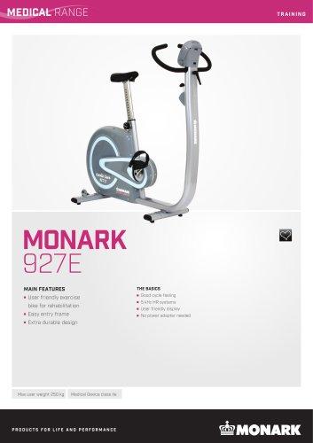 Monark 927E