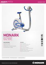 Monark 928E