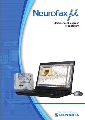 EEG-9100J/K Neurofax ? Electroencephalographs