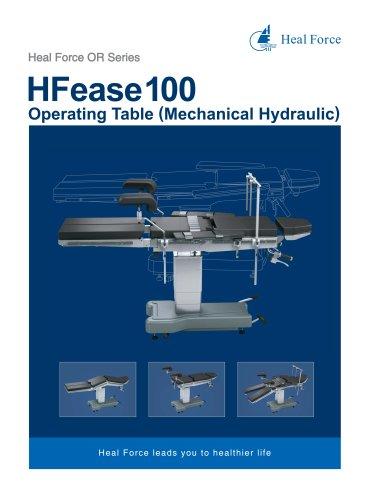 HFease100