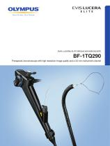 BF-1TQ290
