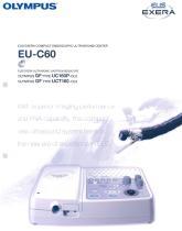 EU-C60