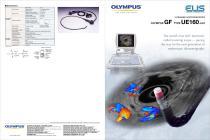 GF-UE160-AL5