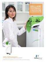 QSight® 210 MD Screening System