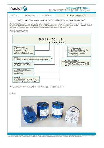 R512_Generic_TDS-06-11-14