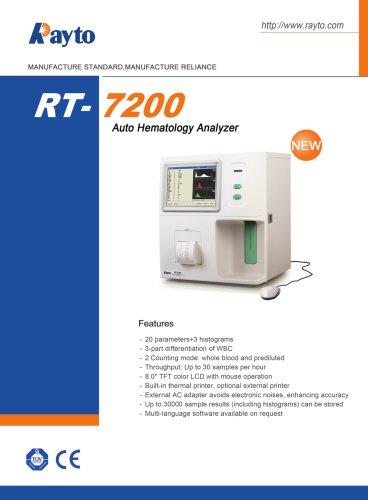 RT-7200