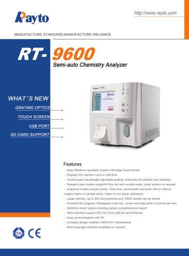 RT-9600
