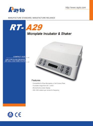 RT-A29