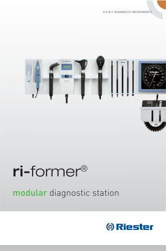 ri-former®