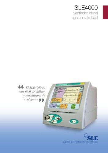 SLE4000