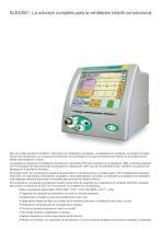 SLE4000 - 2