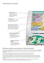 SLE4000 - 4