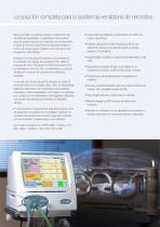SLE5000 - 2