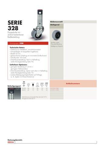 Serie328