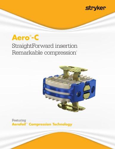 Aero® -C