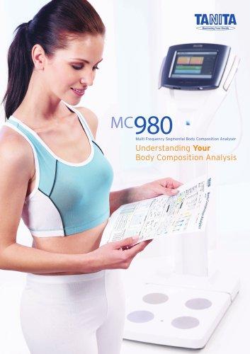 MC 980