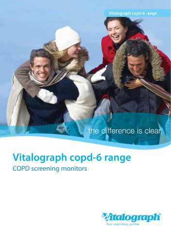 copd-6