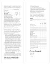 Paragard intrauterine copper contraceptive - 9