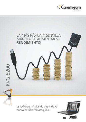 RVG 5200