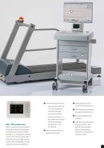 CARDIOVIT CS-200 Excellence - 3