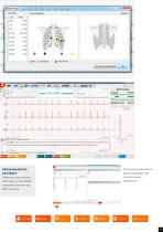 CARDIOVIT CS-200 Excellence - 5